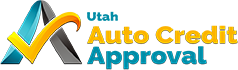 Utah Auto Credit Approval